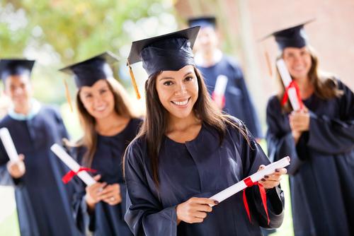 Scholarships+for+Girls