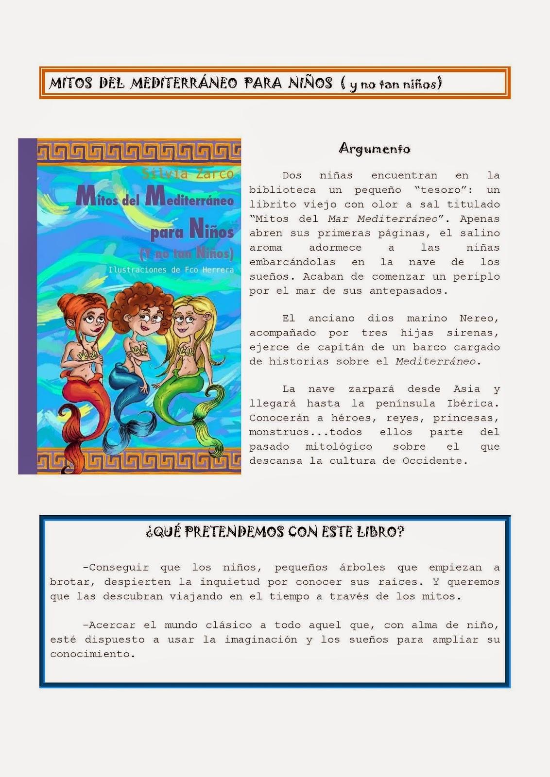 Silvia 48 de morelos 2 - 3 10