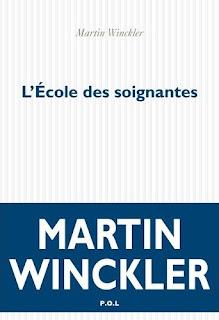 https://flipbook.cantook.net/?d=%2F%2Fwww.edenlivres.fr%2Fflipbook%2Fpublications%2F497472.js&oid=16&c=&m=&l=fr&r=http://www.pol-editeur.com&f=pdf