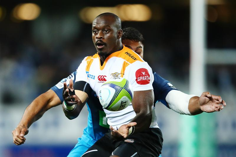 8c3d724996b South Africa v.s France Live Stream Rugby Friendly International Match Watch  Online