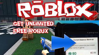robux icu roblox online hack