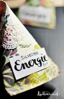 http://kartenwind.blogspot.de/2015/12/silvester-energie-box.html