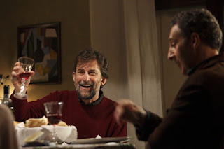 my mother-mia madre-nanni moretti-john turturro