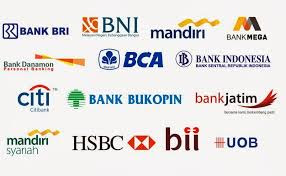 Jenis-Jenis Bank Di Indonesia