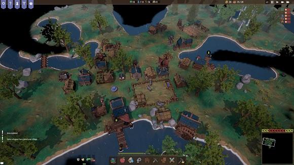 forebearers-pc-screenshot-www.deca-games.com-2