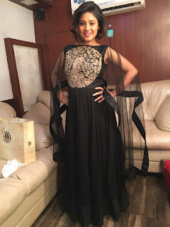 Sunidhi Chauhan Becomes Mother | Hitesh Sonik