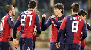 Cagliari vs Juventus Live Streaming online Today 6-1-2018 Serie A