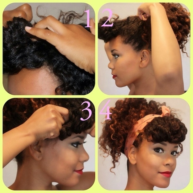 9ja Braids 10 Exceptionally Remarkable Hairstyles You Can Do With