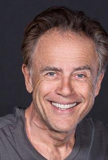 Mark Pinter