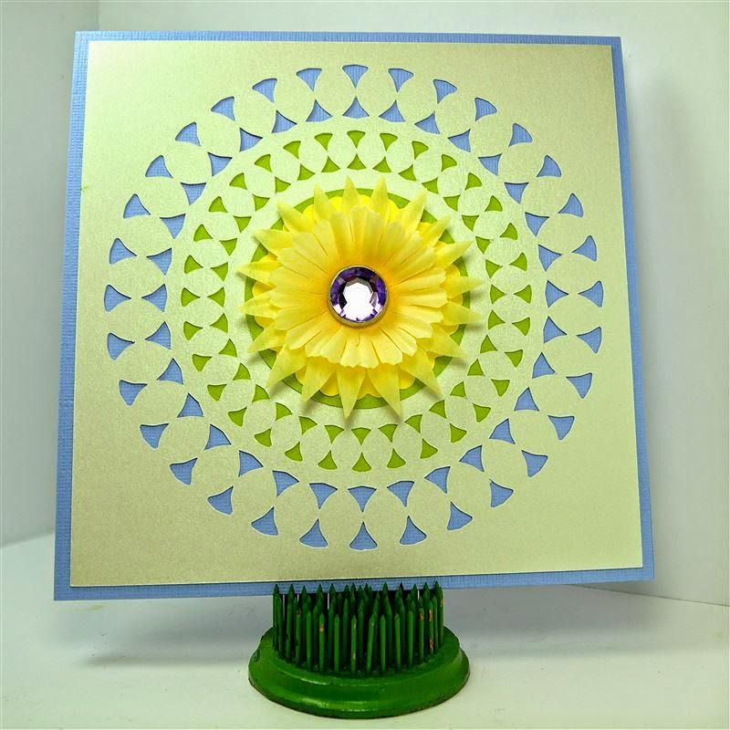 http://www.capadiadesign.com/2014/05/framed-flower-card.html#.U5PlGijLP_k