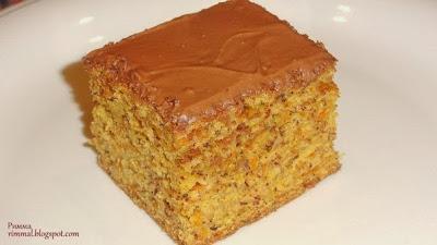 торт,песочный торт,десерт,бисквит,