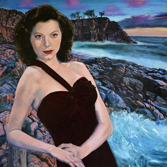 Jane Ianniello