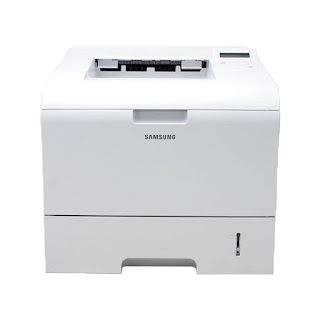 samsung-ml-3561n-printer-drivers