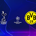 Tottenham vs Borussia Dortmund Full Match & Highlights 13 February 2019