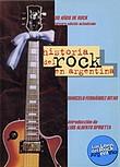 http://www.loslibrosdelrockargentino.com/2009/01/historia-del-rock-en-argentina.html