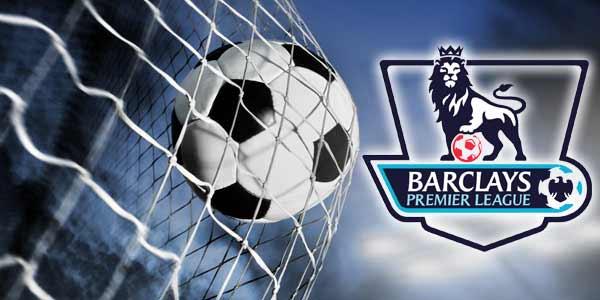 Jadwal Liga Inggris Pekan 6 Sabtu-Minggu 22-23 September 2018