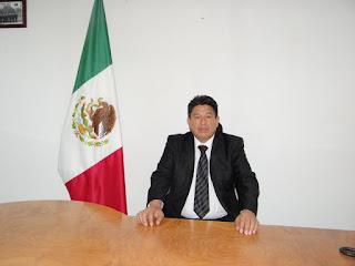 Comisario de Ecatepec reprueba Control de Confianza
