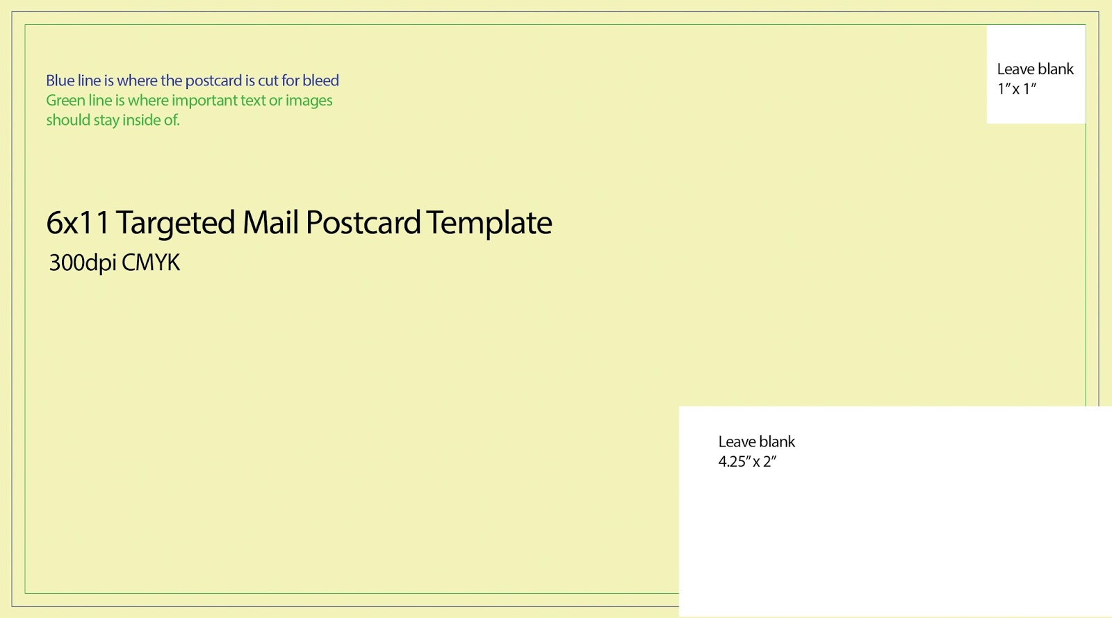 6x11 postcard template psd, usps 6x11 postcard, 6 x 4 postcard template, back of postcard template, free blank postcard template, postcard design online, free 4 up postcard template, 6x11 postcard template, 6x11 postcard template usps, back of postcard layout, large postcard printing, 4x6 postcard template microsoft word, free printable postcard templates, 4x6 postcard template free, free blank postcard template download, free postcard template, back of postcard template, 4 x 6 blank template, 4x6 template free