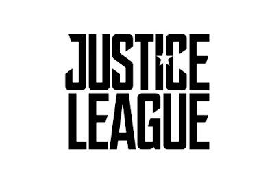 Nueva imagen de arte conceptual de 'Justice league'