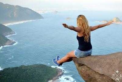 8 Hal Yang Membuatmu Kurang Bahagia