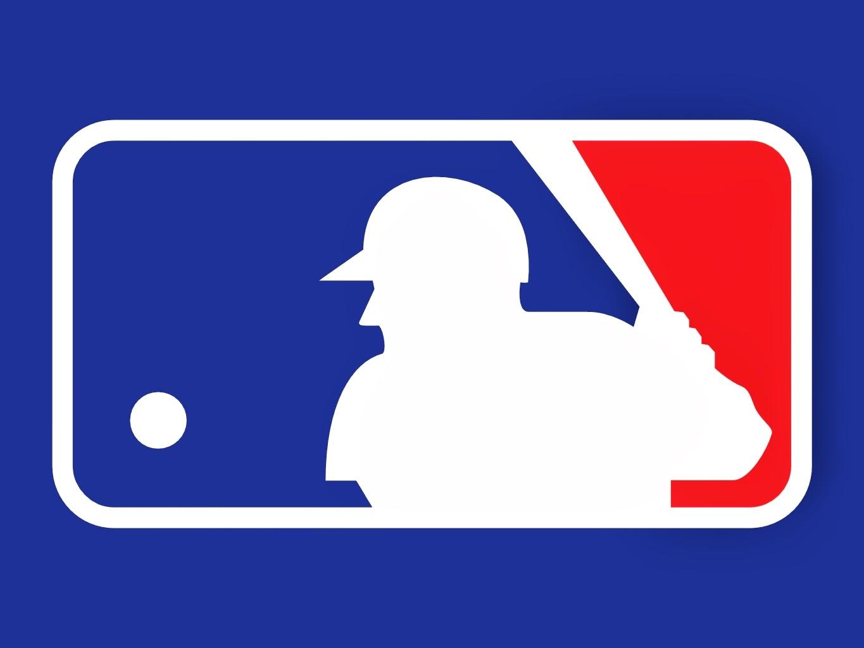 Resultados de la MLB
