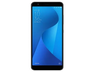 Asus Zenfone Max Plus (M1) ZB570TL Stock Rom Firmware Download