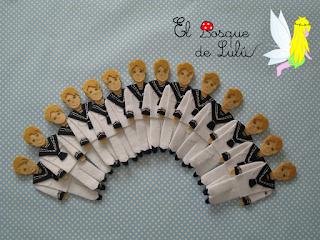 regalo-primera-comunión-personazliado-fieltro-felt-feltro-muñeco-comunión-marco-personalizado-elbosquedelulu