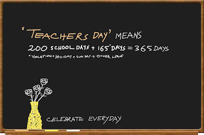 teachers day cards download