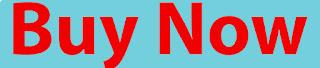 redmi note 5 pro specification, redmi note 5 pro sale