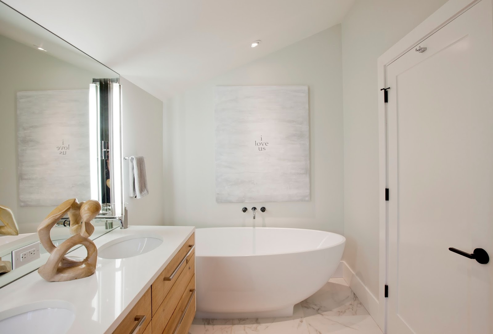 Ronse massey developments major renovation to east for Bathrooms r us vancouver
