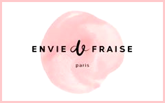 http://www.enviedefraise.fr