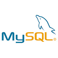 3 Best tool for working with MySQL database
