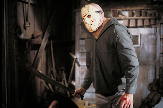 Friday the 13th Part 3 Movie Trivia2