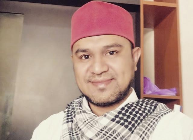 Bravo19 Bertekad Menangkan Prabowo-Sandi