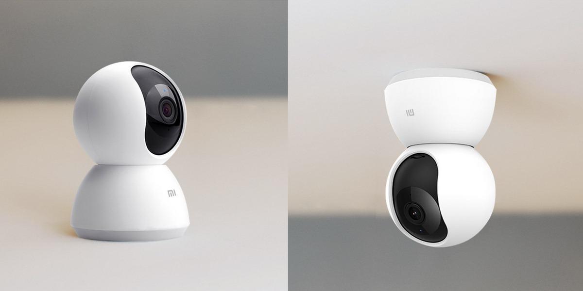 Kinh nghiệm mua camera giám sát