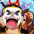 Juragan Wayang v1.2.1 Mod Apk (Unlocked)