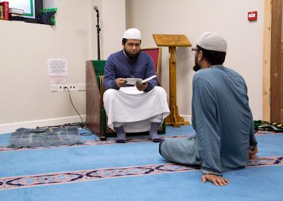 Budaya Persatuan dalam Islam