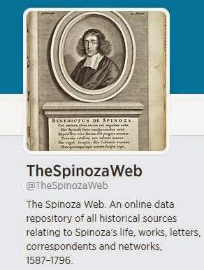 http://2.bp.blogspot.com/-1j4dLHAau6U/U9EK_5fZDFI/AAAAAAAATpY/SbXUa-E0x8Q/s1600/The_Spinoza_Web.jpg