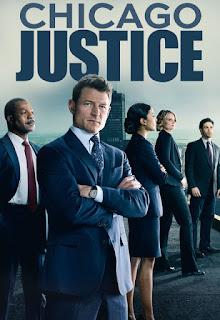 مشاهدة مسلسل Chicago Justice الموسم الاول مترجم كامل مشاهدة اون لاين و تحميل  Chicago-Justice-S01