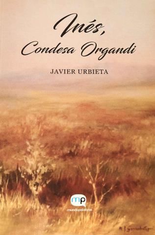 Inés, Condesa Organdi