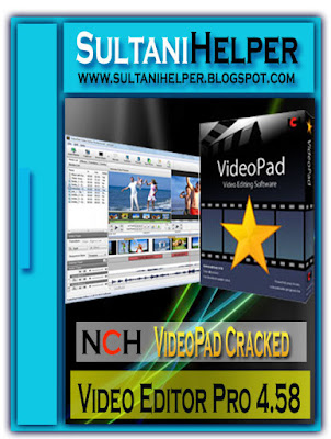 videopad software purchase