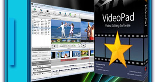 NCH Software  YouTube