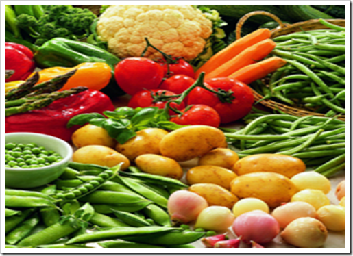Direccion de cocina m perez trujillo hortalizas - Direccion de cocina ...
