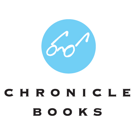 Chronicle Books, San Francisco, CA. , likes · talking about this. Inspired by the enduring magic of books.