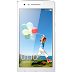 OPPO Mirror 3 Official Firmware