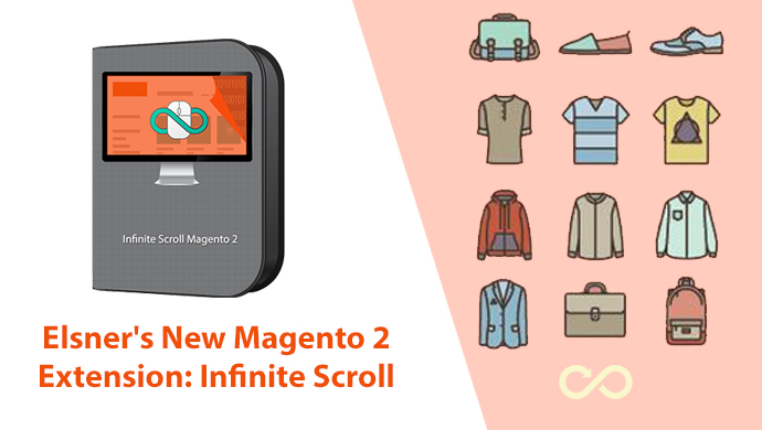 Best Magento Extensions, Magento Plugins and Modules