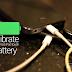 Tips Merawat Baterai iPod Agar Awet