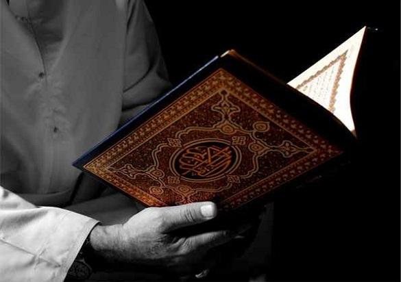Masya Allah!! Tujuh Puluh Ribu Malaikat Memohon Ampunan Bagi Pembaca Surat Ini. Mohon Bantu Sebarkan - Kabar Terkini Dan Terupdate
