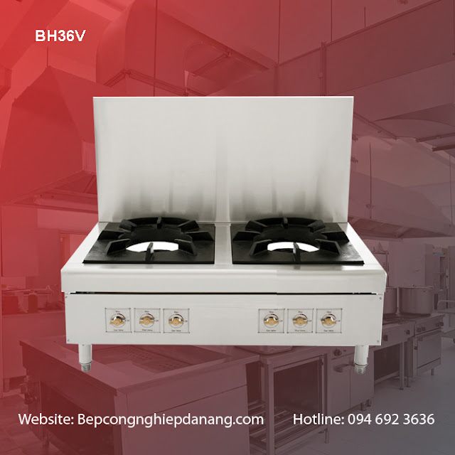 BH36V