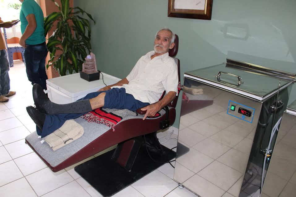 Centros de cuidado diurno para adultos en louisianna